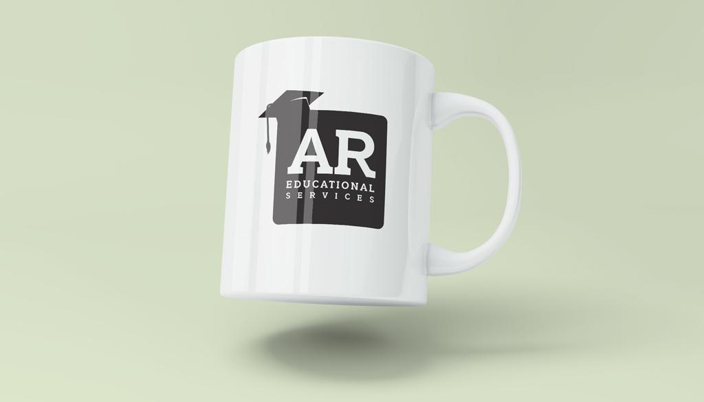 AR_Branding