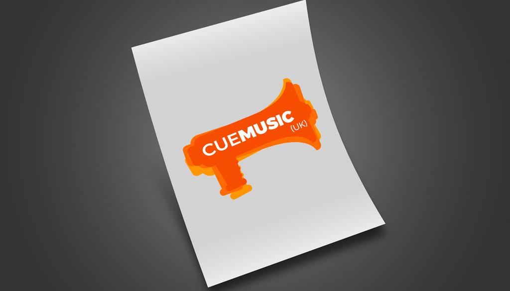 Cue_Music_Branding