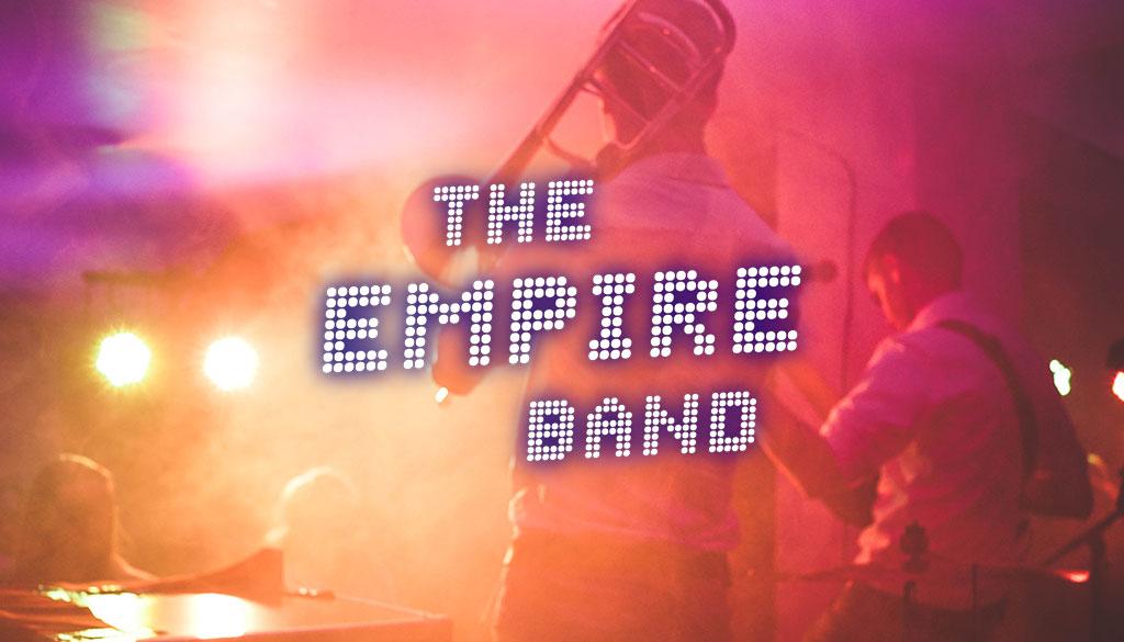 Empire_Band