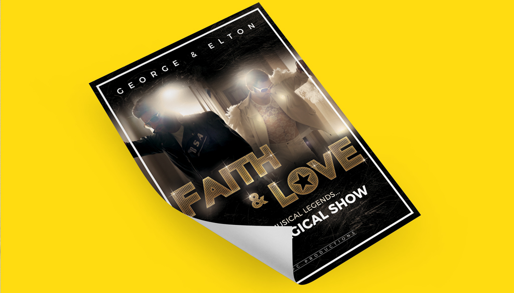 Faith_And_Love_Poster