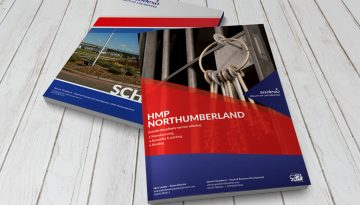 HMP_Northumberland_Sodexo_Booklets