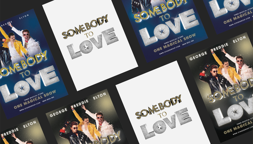 Somebody_To_Love_Poster_And_Branding