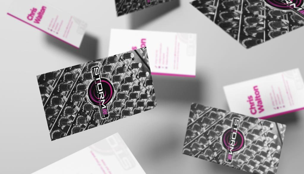 Storm_Business_Cards