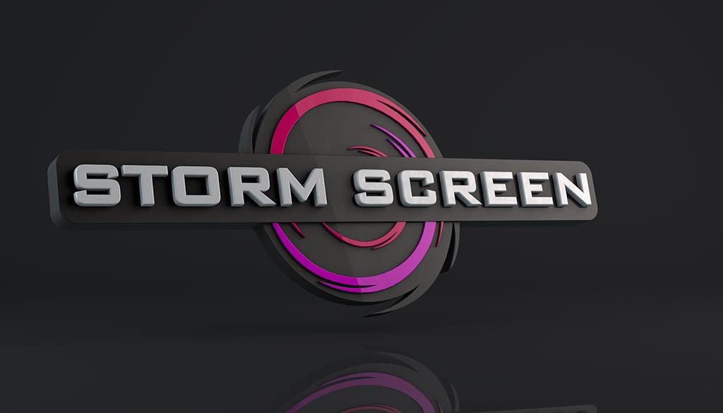 Storm_Screen_Animation