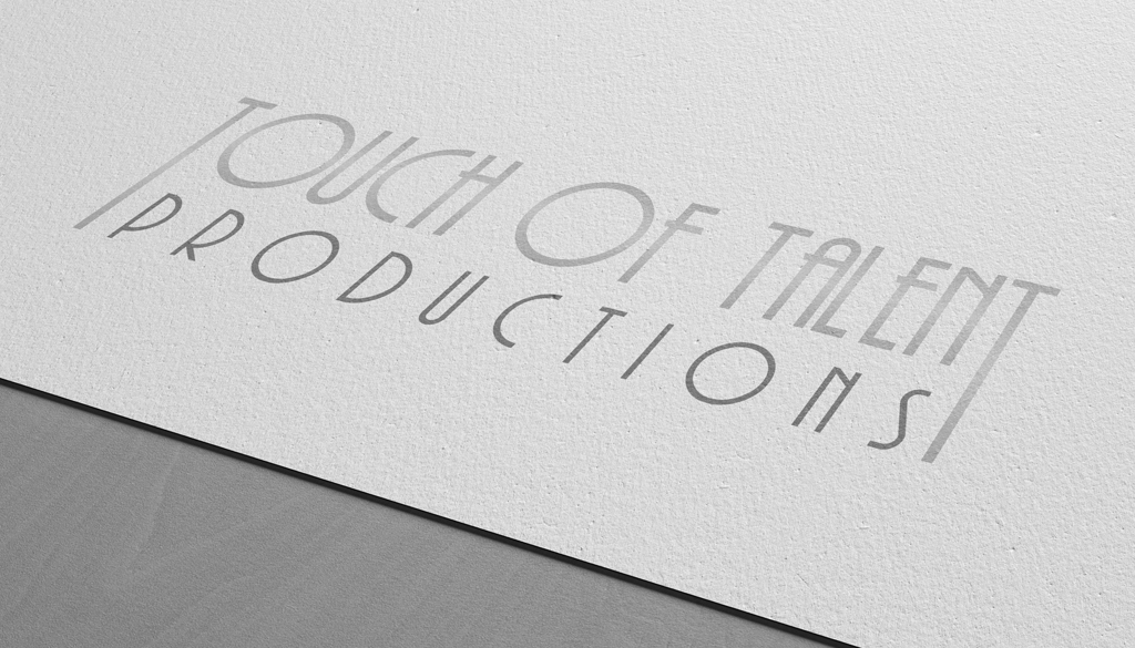 Touch_Of_Talent_Branding