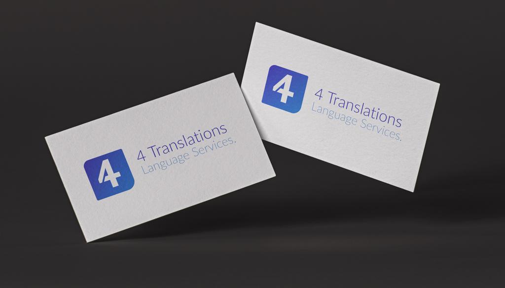 4Translations_Cards