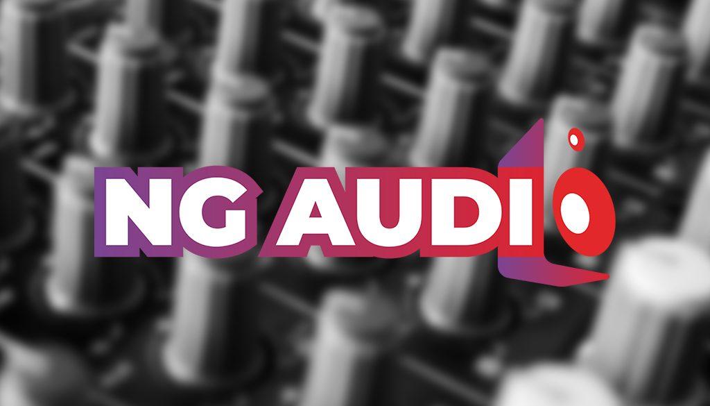 NG_Audio_Article_Image